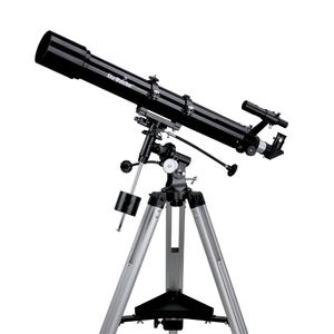 Telescope Skywatcher 90/900 EvoStar-EQ-2
